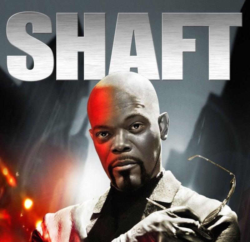 shaft-movie-poster-3270