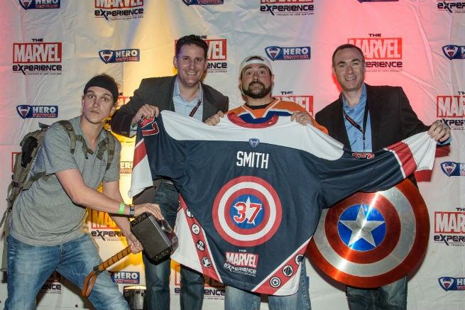 Smith Mewes Marvel Exp-16