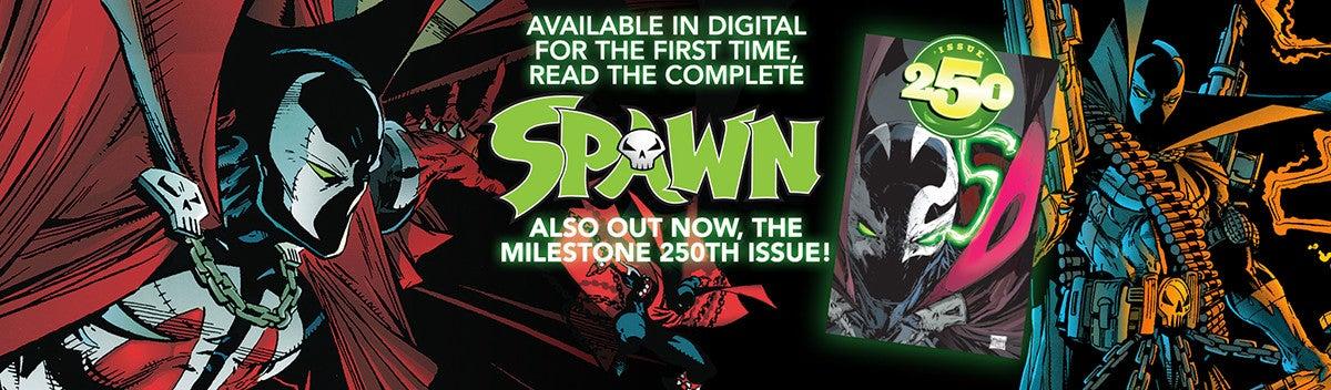 spawn-digital