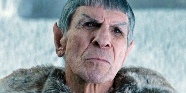 spock-124603