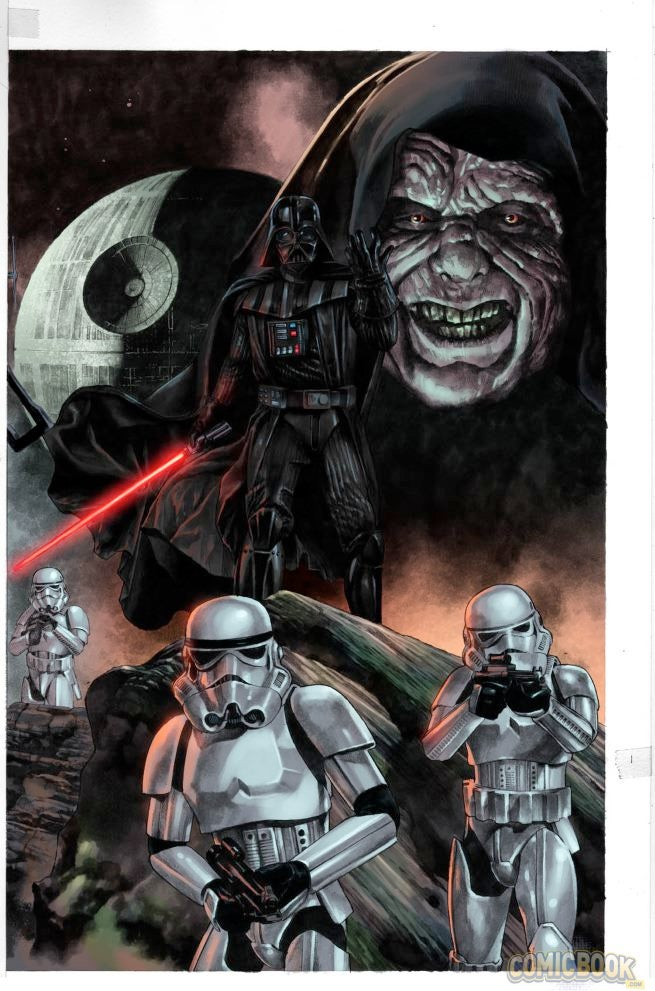 star-wars-darth-vader-1-variants-6--118729