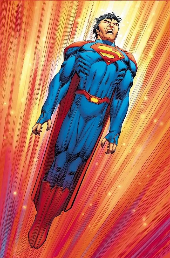 superman-new-costume