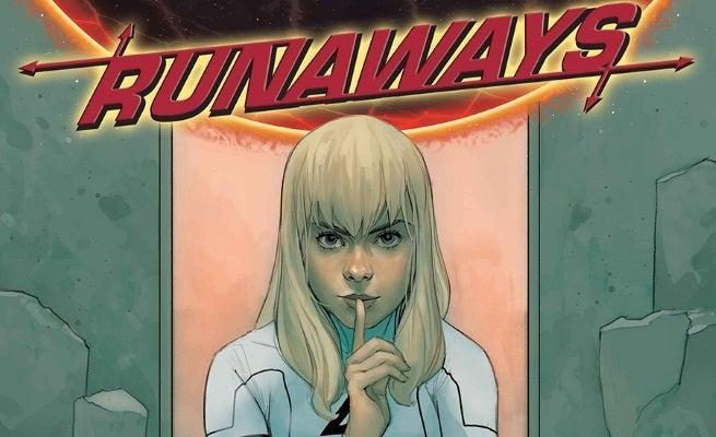SW-RUNAWAYS-1-8b5f4 top