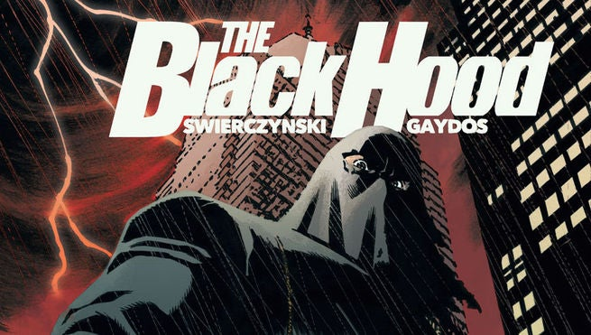 the-black-hood-1---cover-120895