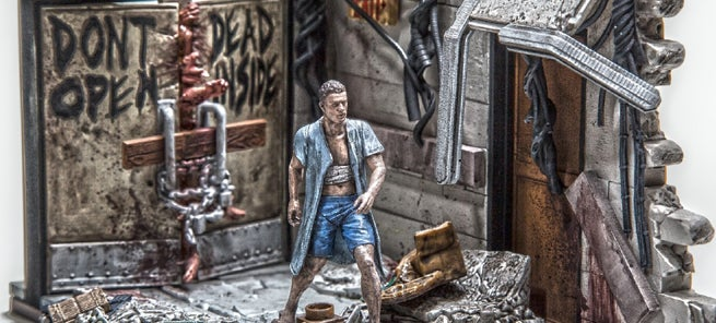 The-Walking-Dead-Toy-Fair-2015-official-header