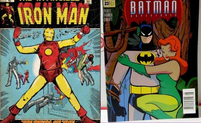 Comicbook com - Page 5202