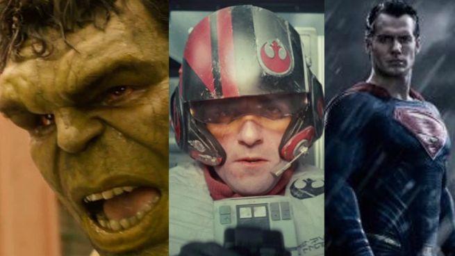 Super Bowl Trailers We Wish We Had Seen