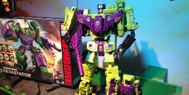 transformers-toy-fair-2015-header