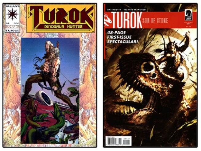 turok-covers