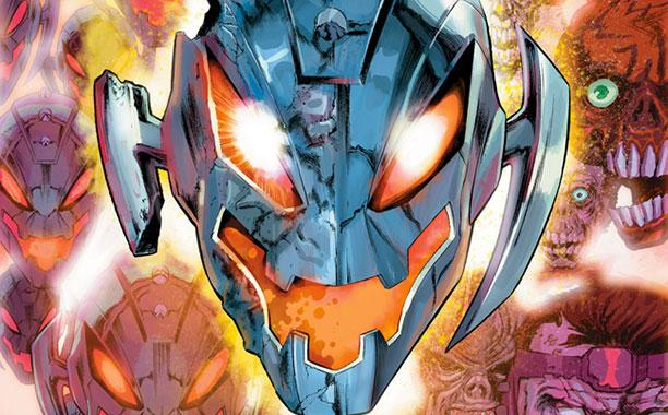 ultron-vs-zombies-cover 612x380