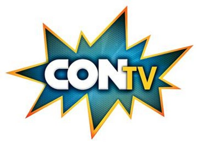 CONtv To Launch March 3, 2015