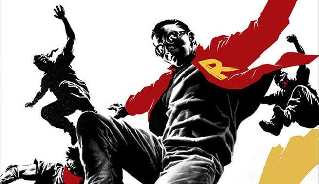 We-Are-Robin-1-header