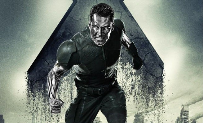 X-Men-Days-of-Future-Past-character-poster-Daniel-Cudmore-as-Colossus