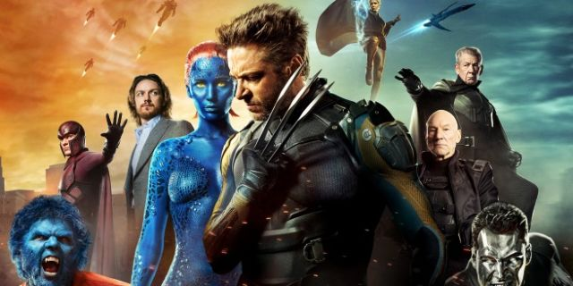 x-men-days-of-future-past-spoiler-review-easter-egg-discussion