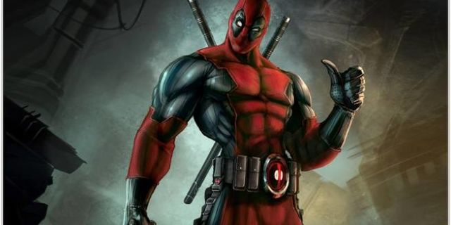 2292835-Deadpool 94210 screen