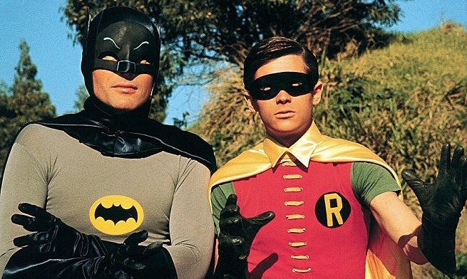 Adam-West-and-Burt-Ward