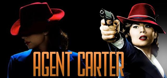 agentcarteclip-124621.jpg