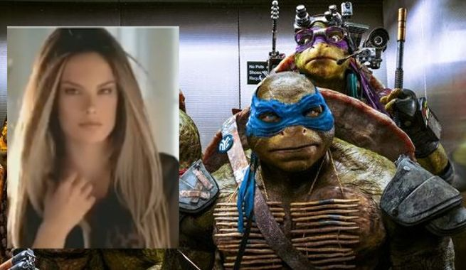 alessandra-ninja-turtles
