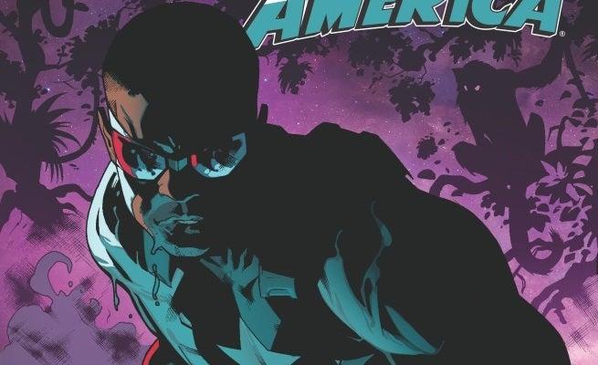 All-New Captain America 5