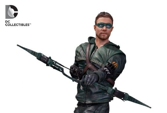 amell-statue