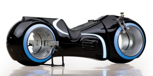 andrews-collection-tron-light-cycle