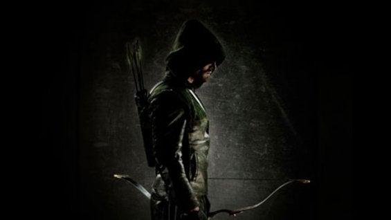 arrow embed