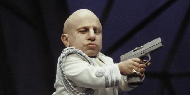 austin powers in goldmember 008