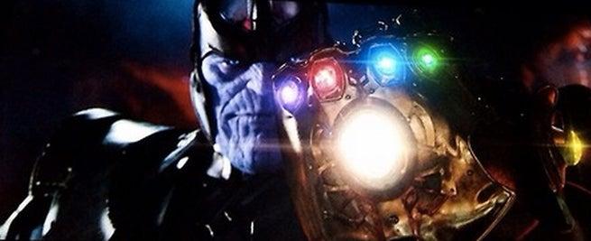 avengers-infinity-stones-gauntlet