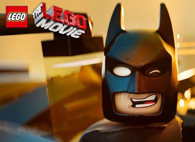 Batman 1600x1200