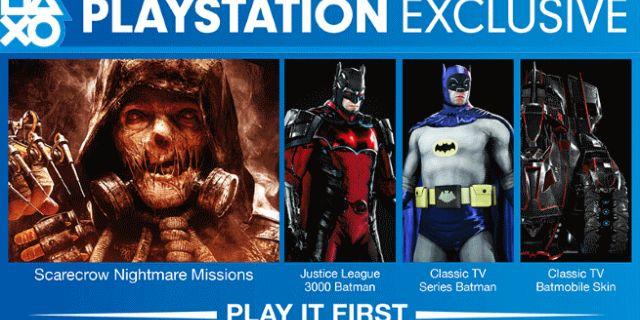 batman-ak-ps4-exclusivescallout-us-31mar15