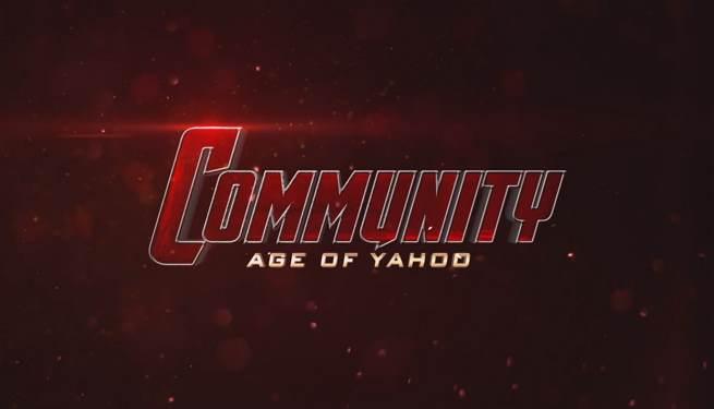 community age of yahoo