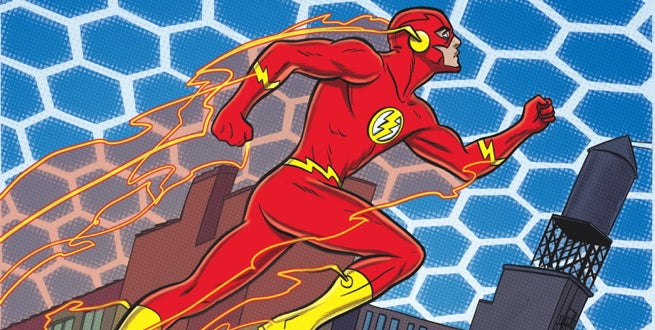 convergence-flash-header