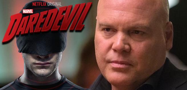 a8d4c331a4b Violent Kingpin Scene Descriptions From Netflix s Daredevil