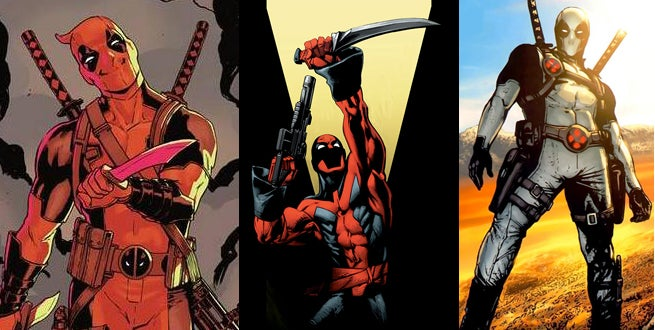 deadpool-variant-costumes-header