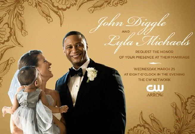 diggle-wedding