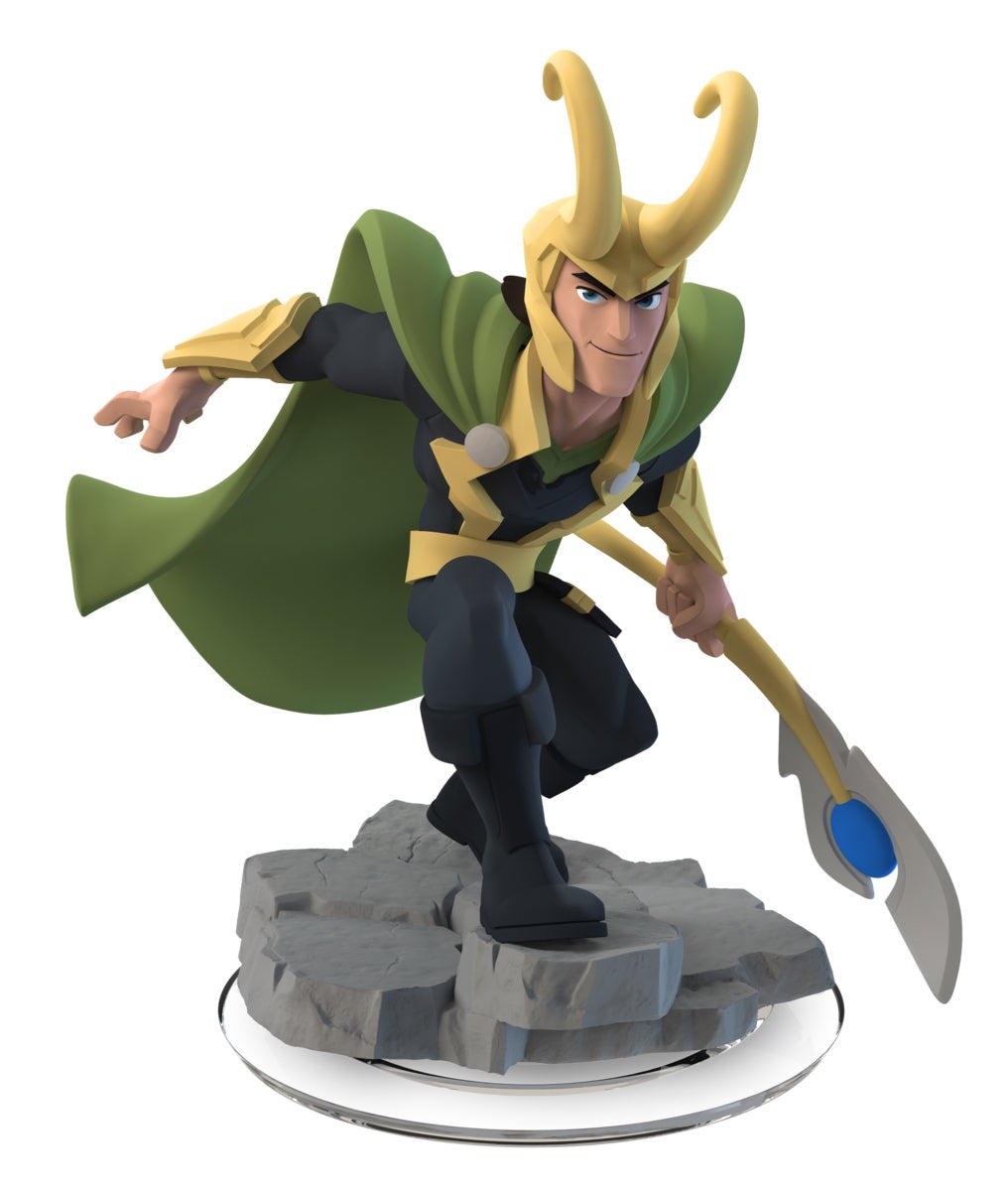 Disney-INfinity-2-Loki