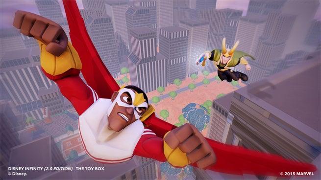Disney-Infinity-2-loki-falcon-screenshot