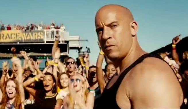 furious-7-extended-look