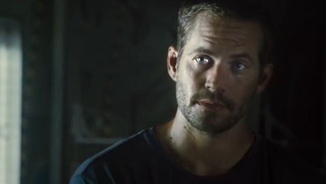 furious-7-review-paul-walker