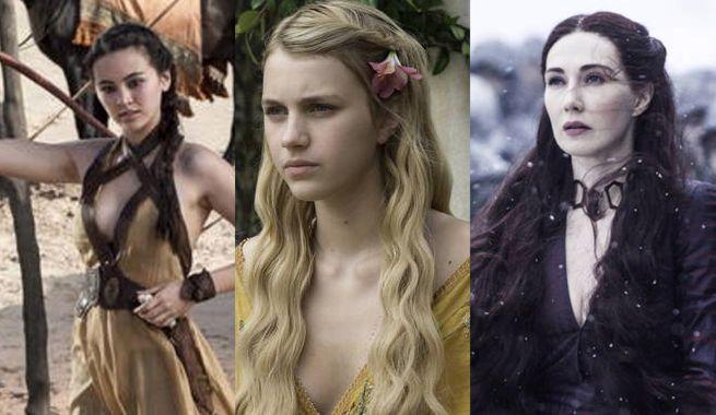 game-of-thrones-season-5-episodes