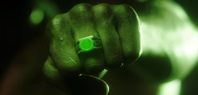 greenlanternfanfilm