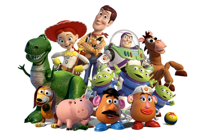 group-disney-announces-toy-story-4-is-happening