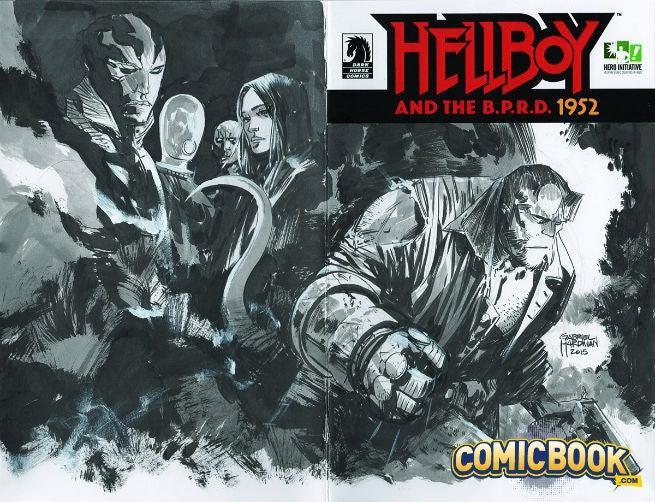 hellboy_hardman_gabriel