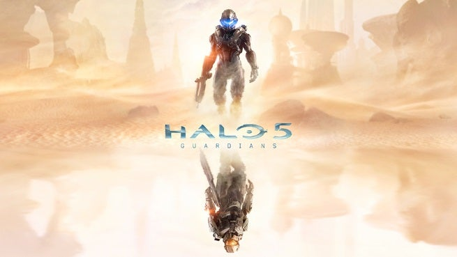 Hero Halo5