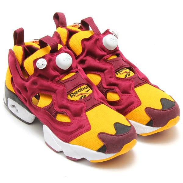 iron-man-sneakers-2