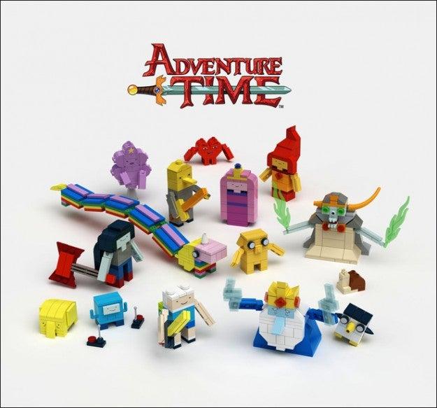 lego-adventure-time-625x583