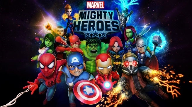 MarvelMH keyart FINAL Web iPhone6Plus 2208x1242