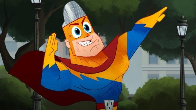 penn-zero-captain-super-captain