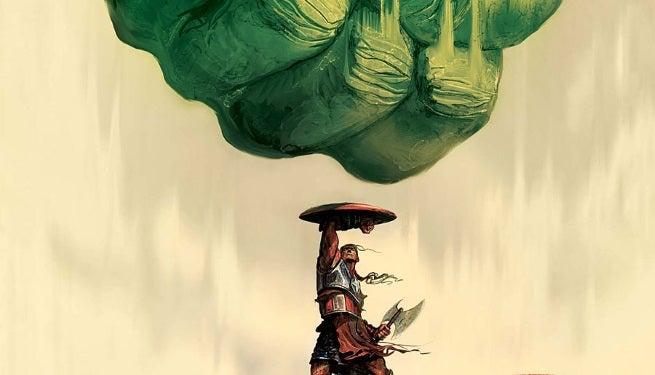 planet-hulk-122596