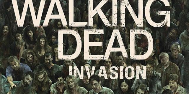 robert-kirkman-the-walking-dead-invasion-1